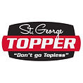 St George Topper - Logo.jpg