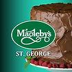 maglebys st geo image.jpg