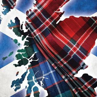 cool graphic tartan-map-flag.jpg