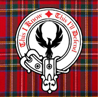 Redstone Clan Badge.JPG