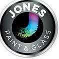 jones logo.jpg