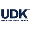 udk logo.png