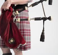 SL Scots - single piper.jpg