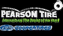 bt pearson logo.png