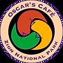 oscars cafe logo.png