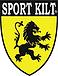 sport kilts logo.png