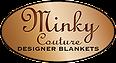 minky_logo.png