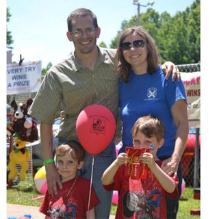 family at a scottish fest.jpg