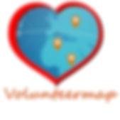 volunteermap.jpg