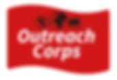 Outreach Corps Logo Final.png