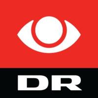 DR Nyheder Logo.jpg