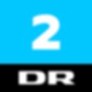 DR2 Logo.png