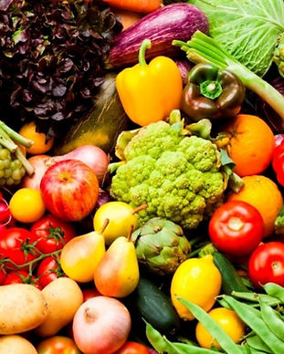 fruits-et-légumes_edited.jpg