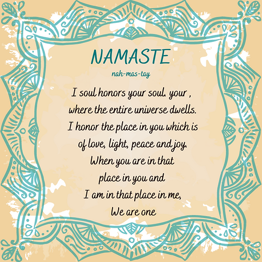 NAMASTE logo.png
