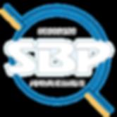 SBP-with-glow-no-BG.png