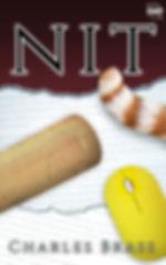 nit-kindle-cover-400.jpg