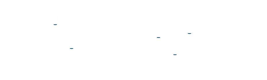 Game Your World.png