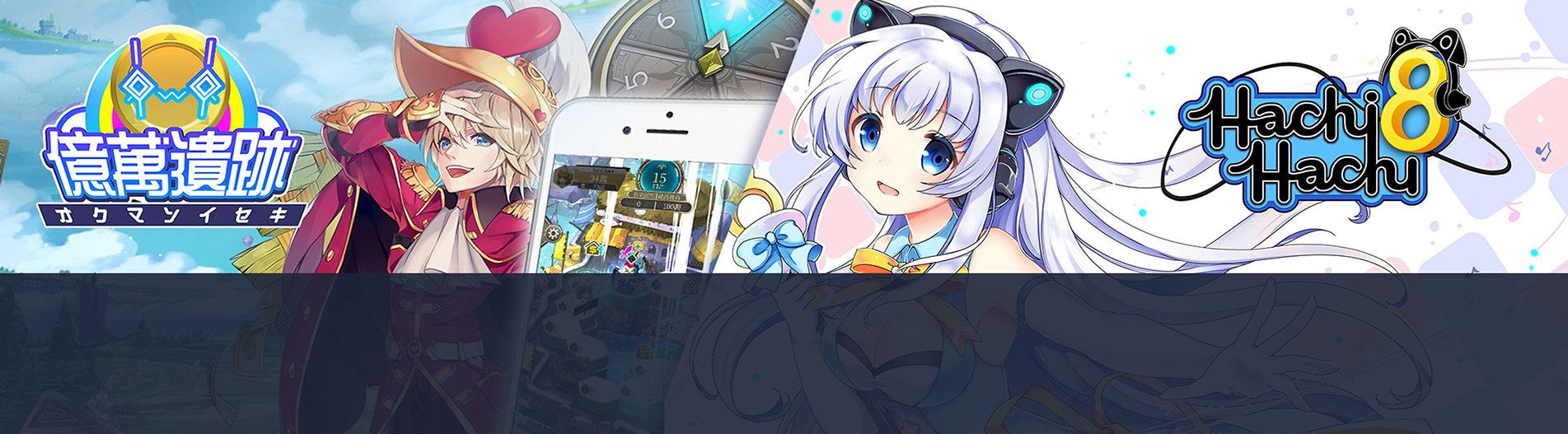 web_banner03 (1).jpg