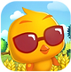 birdie_farm_app_zh-1.png
