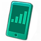Data_icon.png