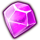 Currency_Diamond.png