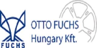 Otto fuchs