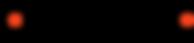 aptiv_logo_color_rgb.png