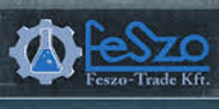 Feszo trade