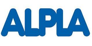 Alpla