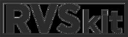 RVSkit Lichtsteuerung O1052 RVS 05.06.12