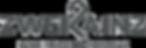 ZWEIKAINZ Logo nur txt.png