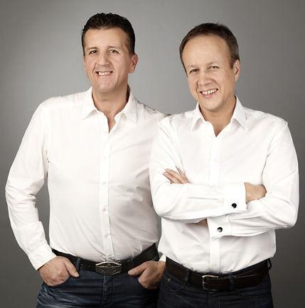 Zweikainz Josef und Gerhard Kainz.jpg