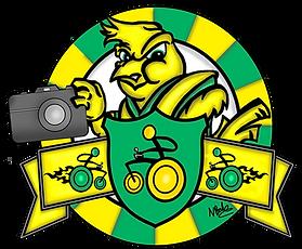 NCPFC_Logo_camera.png