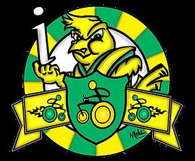 NCPFC_Logo_i_Layers.png