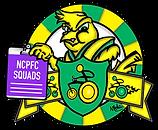 07_NCPFC_New_Logo_clipboard_2_purple-Rec