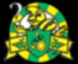NCPFC_Logo___Layers.png