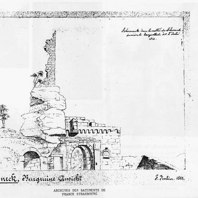 1821-Imlin-Entree.jpg
