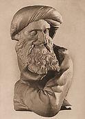Jacques de Lichtenberg dit Le Barbu.jpg