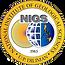 NIGS logo whitebg PNG.png