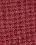 b142-auckland-086-raspberry-cp.jpg