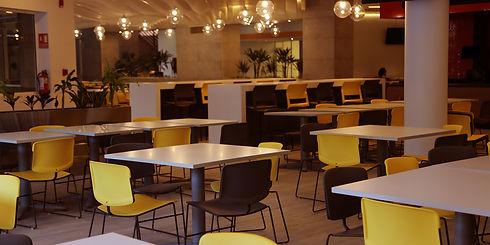 cafeteria-2018.jpg