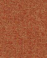 b142-wellington-081-tile-cp.jpg