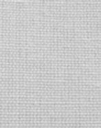 B124-Prisma-001-White.jpg
