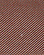 b150-terraza-081-tile-cp.jpg