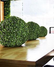 plantas-artificiales-bolas-boxwood-ranka