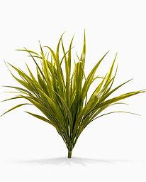 plantas-artificiales-mata-de-pasto-1-120