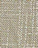 b141-aruba-220-sand-cp.jpg