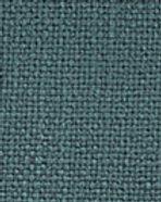 b142-auckland-030-royal-blue-cp.jpg