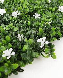 follaje-artificial-flor-de-azahar-ranka-