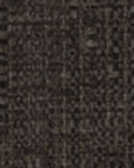 B108-Otaru-007-DarkChocolate.jpg